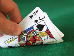 online-blackjack-tips