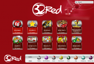 32red 3
